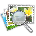 Stamp Search