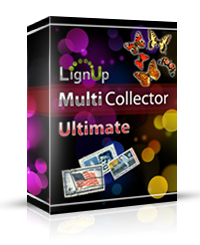 lignup ultimate license software